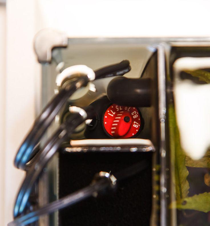Best 25 aquarium heater ideas on pinterest power outage for Betta fish tank heater