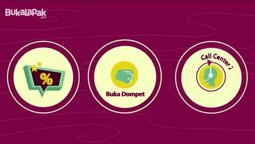 Call center bukalapak 24 jam bebas pulsa - http://trending-topic.info/?p=506