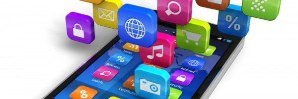 Our mobile application development expertise ranges from
