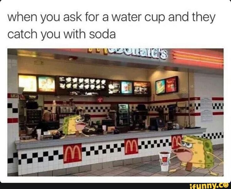 Funny Memes About Fast Food : Introducing disgusting food truck kid imgflip