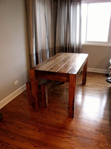 Dining Table  X  Dining Tables  X  Librarianslibrary - 30 x 60 dining table