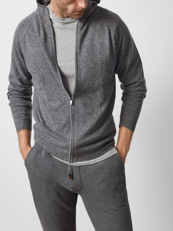 CARDIGAN MED ALBUEPATCH LIMITED EDITION