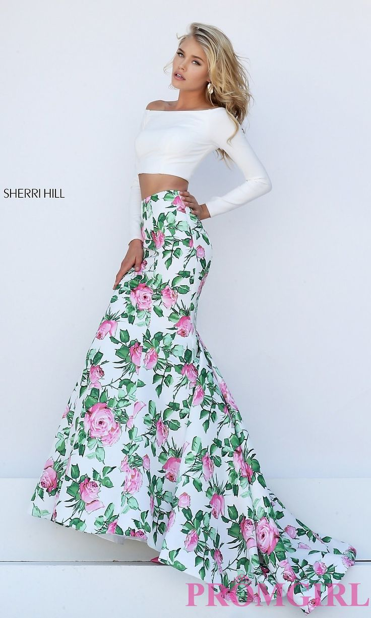 57 best Dresses images on Pinterest | Evening gowns, Ball gowns and ...