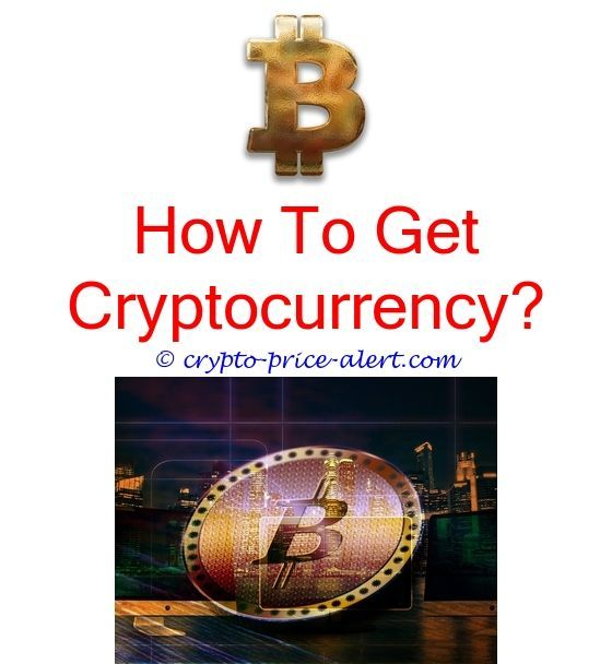 what alt cryptocurrency to buy