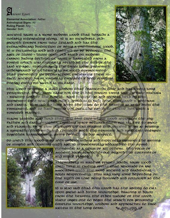 download tratat de psihopatologie si psihiatrie pentru psihologi