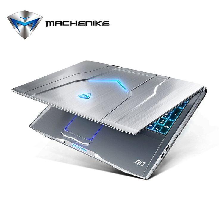 Lenovo Laptop XiaoXin 310-15IKB i7-7500 15.6 inch 8GB DDR4 128GB SSD +1TB HDD 1920×1080 NVIDIA 920MX 2GB Notebook Windows 10 Shell Material Magal CPU 7th Gen Intel® Core™ i7-7500U Processor