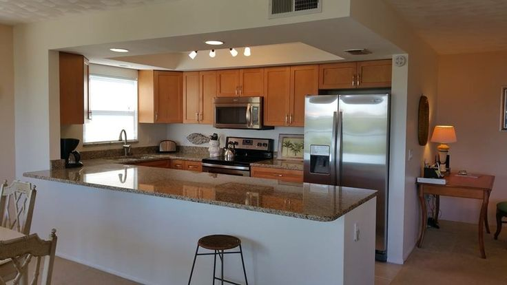 Cocinas decoraciones de recamras salas cocinas y ba os - Decoraciones para cocinas ...