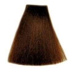 Βαφή UTOPIK 60ml Νο 6.75 - Ξανθό Σκούρο Σοκολατί Μαονί Η UTOPIK είναι η επαγγελματική βαφή μαλλιών της HIPERTIN.  Συνδυάζει τέλεια κάλυψη των λευκών (100%), περισσότερη διάρκεια  έως και 50% σε σχέση με τις άλλες βαφές ενώ παράλληλα έχει  καλλυντική δράση χάρις στο χαμηλό ποσοστό αμμωνίας (μόλις 1,9%)  και τα ενεργά συστατικά της.  ΑΝΑΛΥΤΙΚΑ στο www.femme-fatale.gr. Τιμή €4.50