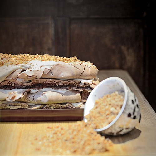 ... mocha rum cake cake hazelnut mocha torte recipe hazelnut torte mocha