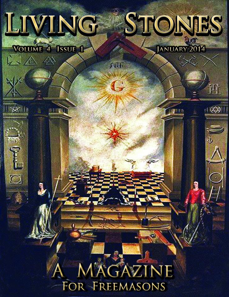 Freemasonry masonic freemasons for Kommode 60 x 80