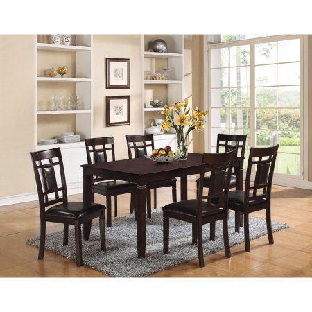 Home Dining Room Sets Dining Furniture Dining Furniture Sets