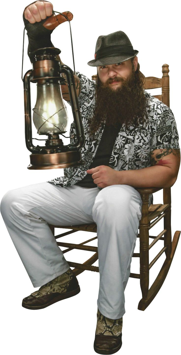 http://vignette4.wikia.nocookie.net/prowrestling/images/b/b4/Bray_wyatt_g4s_8.png/revision/latest?cb=20150615134407