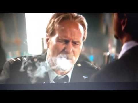 The Incredible Hulk (2008) Ending Universo Cinematográfico Marvel (Fase 1): Incrível Hulk (2008) #PipocaComBacon #Hulk #Abominavel #BettyRoss #Emil Blonsky #BruceBanner #Trailer #UniversalStudios #MarvelStudios #MCU #GeneralRoss