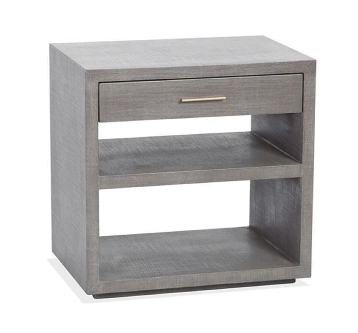 English.country.home.grey.wood.and.linen.night.stand.furniture.furniture.tables.nightstands.bedside.tables.natural.material.wood.1493062179