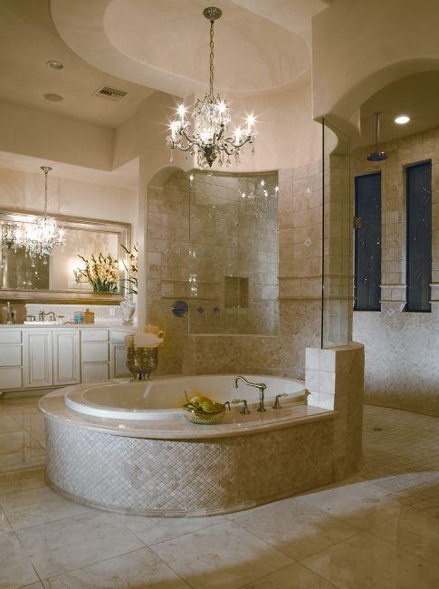 Red Rock Custom Homes | Luxury Home Portfolio | Elegant Showpiece.   O.o