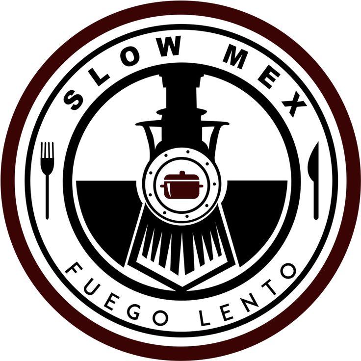 Bar Restaurante #SlowMex C/ San Vicente Ferrer 33. reservas 915326791 #comidamexicana #madrid #fuegolento