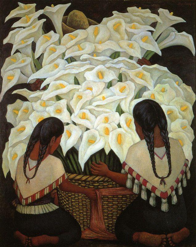 Comic-Biographie #5 - Frida Kahlo: Viva Mexico (Issue