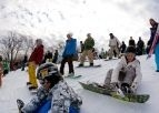 Jack Frost and Big Boulder Ski Areas - Lake Harmony, PA - Kid friendly activity reviews - Trekaroo