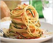 Dreamfields Pasta's Spaghetti Primavera