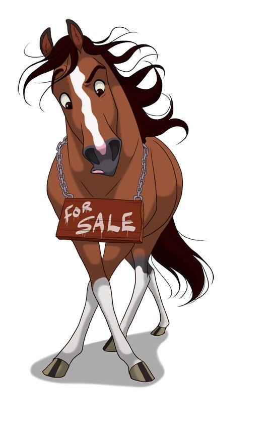 74 best cartoon horses images on pinterest horses beautiful rh pinterest com cartoon pictures of horses racing cartoon pictures of horses teeth