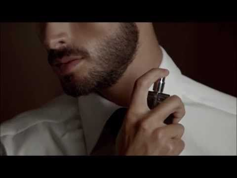 -- eyewear at the end of the commercial TOM FORD FOR MEN SKINCARE AND GROOMING COLLECTION -- The Film - YouTube