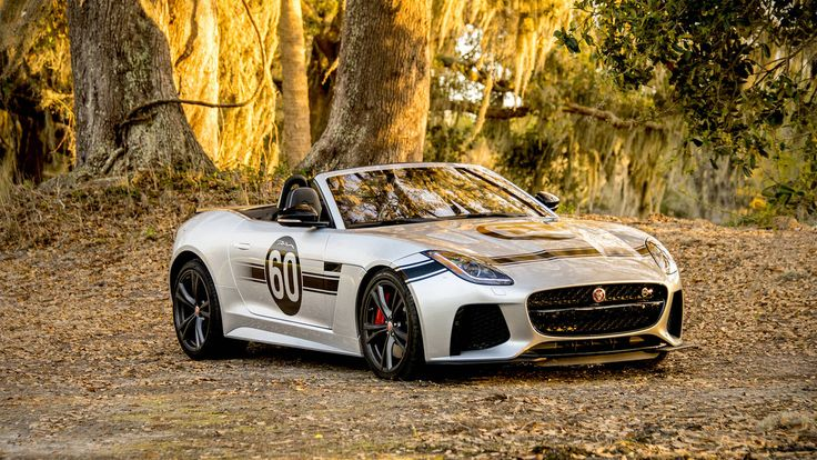 2017 Jaguar F Type SVR convertible review with price, horsepower and photo gallery - https://www.best-tech.xyz/2017-jaguar-f-type-svr-convertible-review-with-price-horsepower-and-photo-gallery/