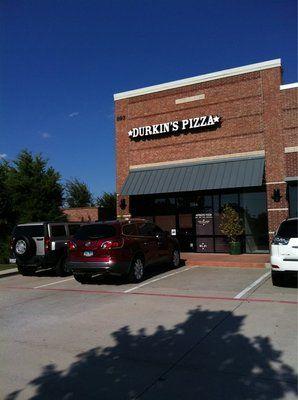mckinney texas pizza joint good pizza restaurants photos forward good