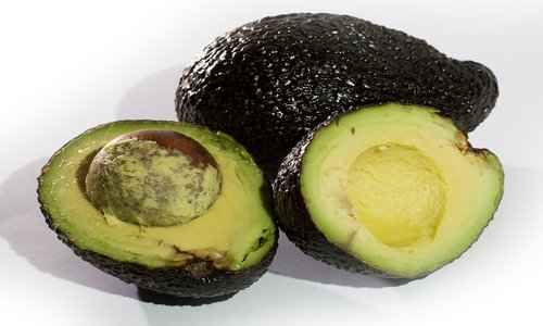 Discover Avocado Nutrition Facts and Health Benefits. The average avocado has a few basic nutrition facts that some people are unaware.