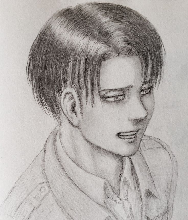 ! on Twitter in 2020 Attack on titan fanart, Attack on