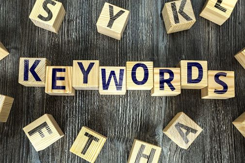 https://kcmarketingagency.com/seo-keyword-research-blogging-go-hand-hand/ | SEO Keyword Research & Blog Writing Go Hand In Hand - Tips on how to write content that your customers are search for and the Google loves.