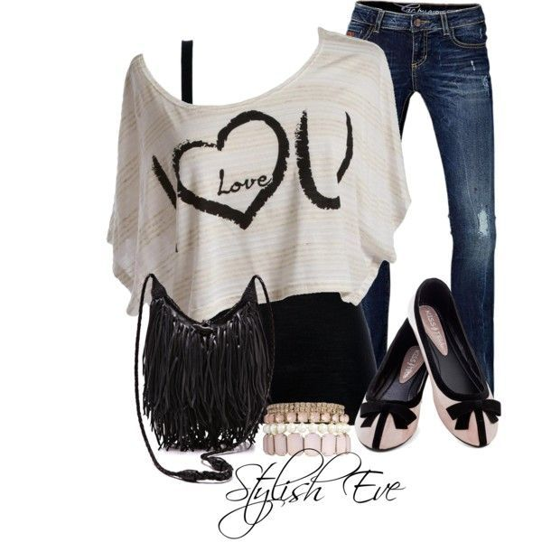 Stylish-Eve-2013-Outfits-Whether-it-is-Hot-or-Cold-Layered-One-Shoulder-Shirts-are-a-Hit_02