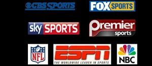 Live Stream Online TV | live tv, fantasy football 2015,live online tv, live stream, Fox Network Live Stream hd, nfl live streaming free internet tv, nfl live streaming free internet tv,NFL Football Live Stream Free,live streaming, nfl live streaming free, nfl live streaming free internet tv, Espn, FOx, NFL, NCAAF, College Football live stream fee internet tv,college football streaming live.college football,fantasy football,nfl playoff,nfl fantasy, playoff, schedule, nfl,nfl.com, super bowl…