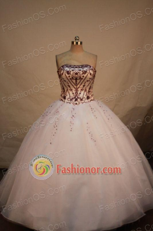 http://www.fashionor.com/The-Most-Popular-Quinceanera-Dresses-c-37.html  Plus size Rent Quinceanera gown  Plus size Rent Quinceanera gown  Plus size Rent Quinceanera gown