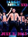 Download Magic Mike XXL Movie,Download Magic Mike XXL movie,watch magic mike online,watch magic mike movie,magic mike 2015