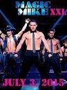 Download Magic Mike XXL Movie,Download Magic Mike XXL movie,watch magic mike online,watch magic mike movie,magic mike 2015