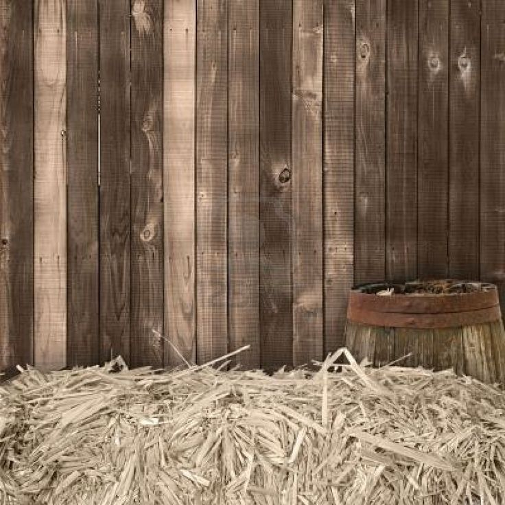 Country Western Backdrops | www.pixshark.com - Images ...
