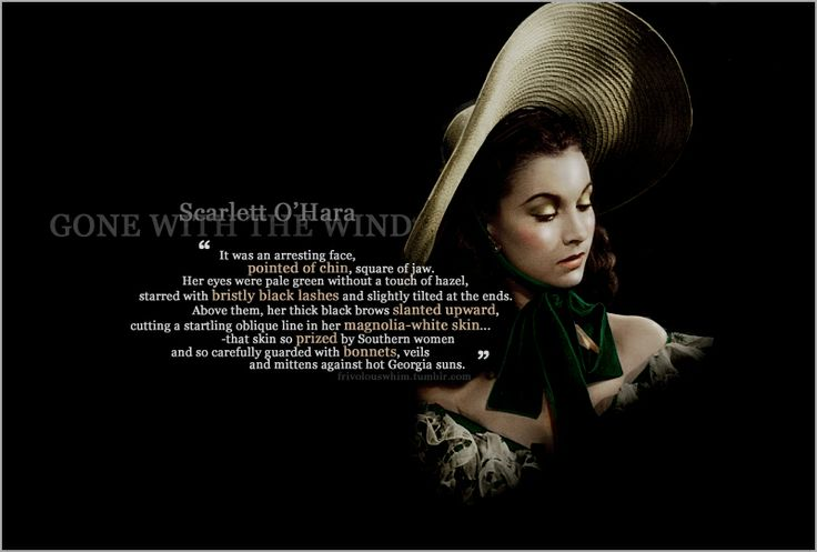 344 Best Gone With The Wind Images On Pinterest Gone