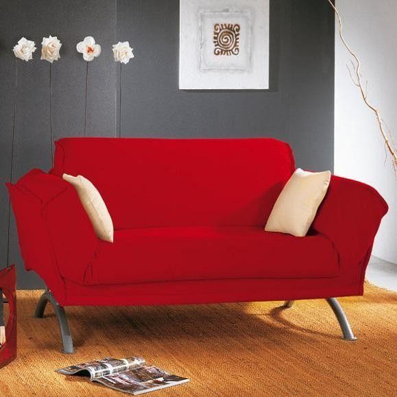 43 fantastiche immagini su divani letto salvaspazio su - Divano fendi prezzo ...