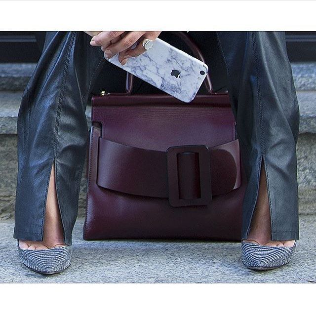 chrome hears   KARL in Bordeaux  Regram michalakj BOYYKarl   Photo taken by boyyboutique on Instagram pinned via the InstaPin iOS App http  www instapinapp com
