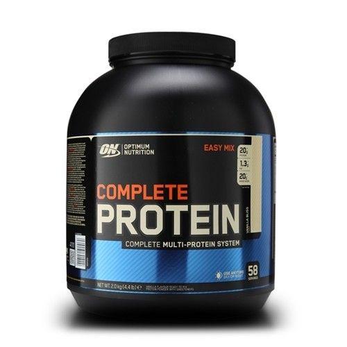 Toutes les informations dont vous avez besoin pour bien utiliser les protéines en poudre pour la musculation! #musculation #fitness #nutrition #france