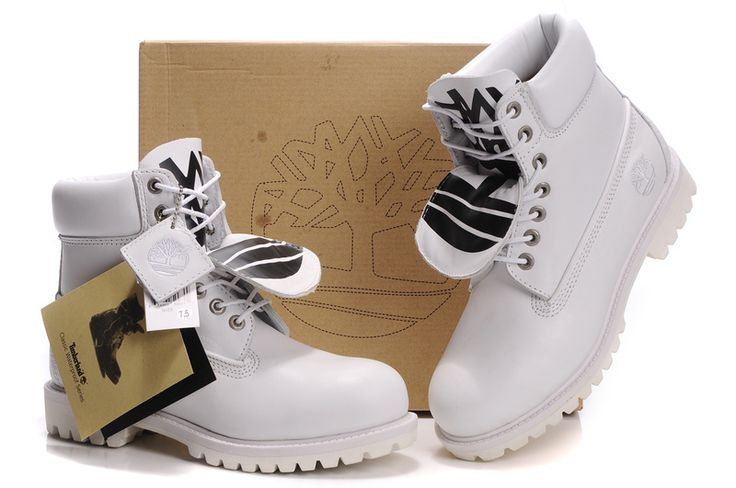 best 25 white timberland boots ideas on white