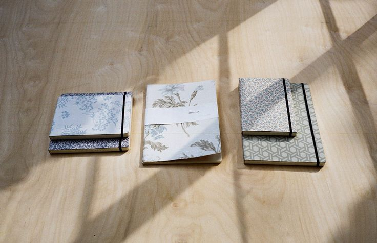 wallpaper notebooks