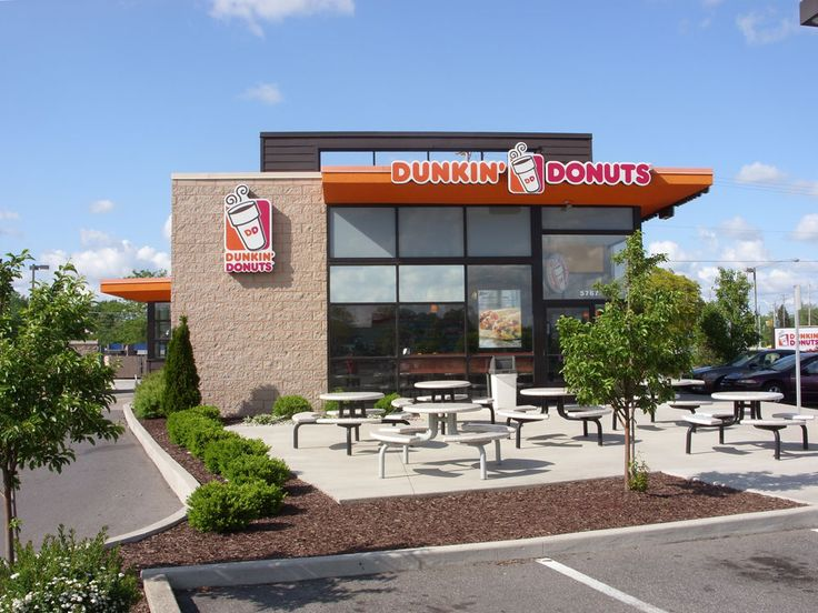 1000 images about fast food exterior and interior design