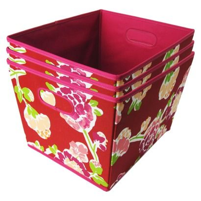 1000 Images About Nursery Ideas Orange Hot Pink Amp Brown