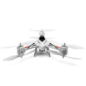 Cheerson CX-33C CX33C 720P HD Camera 4CH 6-axis High Hold Mode RC Tricopter Just R1374.18, 2016 Well Priced, at Rcquadcopters.co.za, delivery 7 - 25 days.