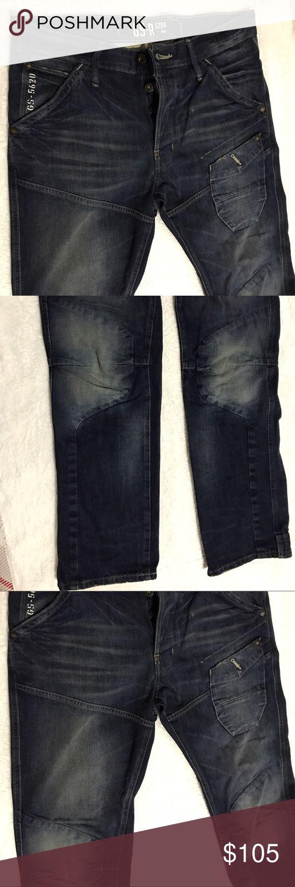 1000 ideas about dark wash jeans on pinterest rock. Black Bedroom Furniture Sets. Home Design Ideas