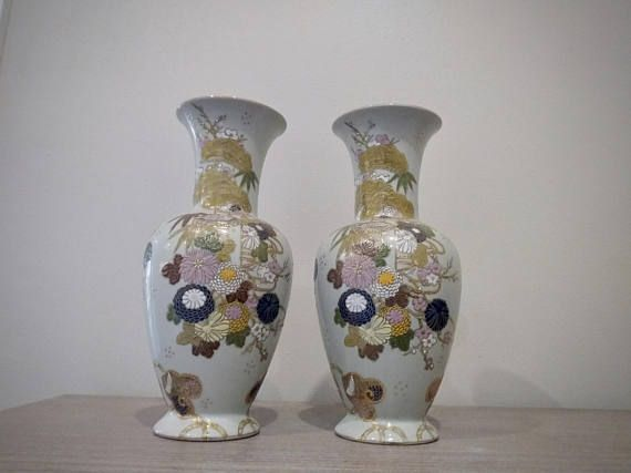 Vases Decor, Mosaic Vase And Home Decor Vases