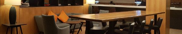 Flughafen Hotel London Heathrow Park Inn by Radisson London  gute Lage  kostenlose Shuttle Busse und günstig ab 60 EUR #urlaub #reisen