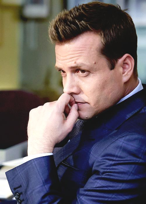 suits season 4 first look photos