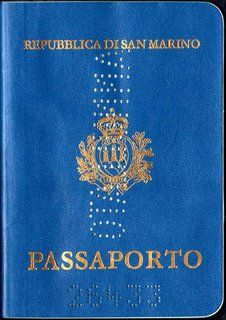 9 best passports of various countries images on pinterest nazi germany diplomatic passport wow ccuart Images
